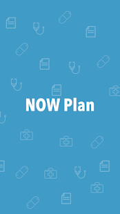 NOWPlan- screenshot thumbnail