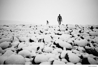 Photo: Norway. Photo: Burkard #surferphotos