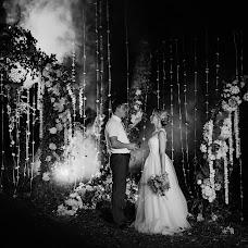 Wedding photographer Mariya Stepicheva (mariastepicheva). Photo of 17.02.2017