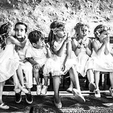 Wedding photographer Julien Roman (Julienroman). Photo of 20.09.2017