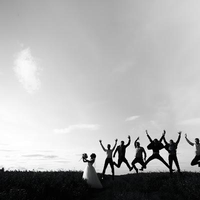 Свадебный фотограф Максим Слуцкий (MaksSlutsky). Фотография от 01.01.1970
