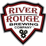 Logo of River Rouge You Name It Who's Your Bartender IPA