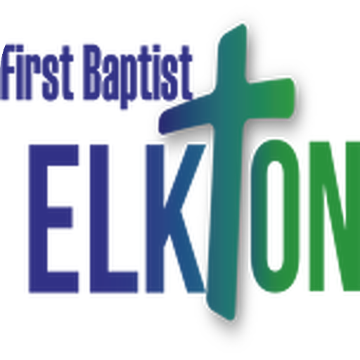 First Baptist Church - Elkton 生活 App LOGO-硬是要APP