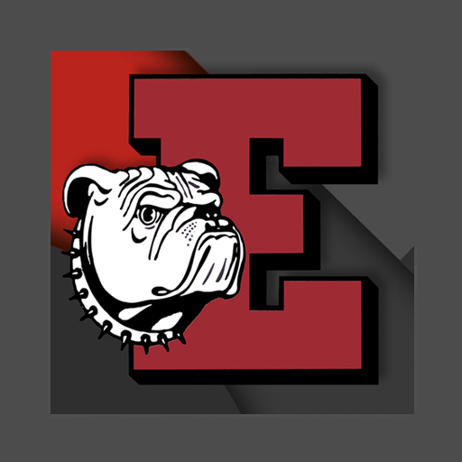 Easton Area School District icon