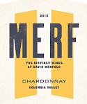 Merf Chardonnay