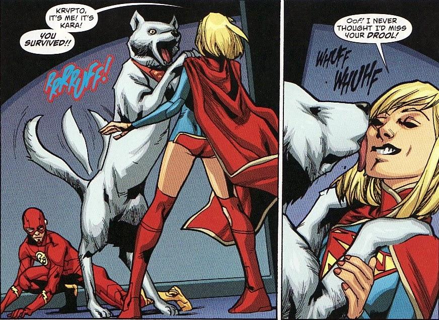Supergirl16d2.jpg