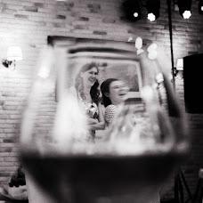 Wedding photographer Andrey Drozdov (adeo). Photo of 28.09.2017