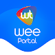 Weeportal Download for PC MAC