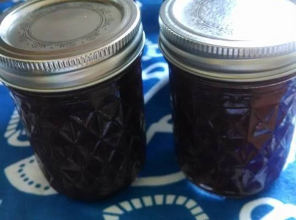 Roasted Strawberry Chipotle Bbq Sauce Recipe