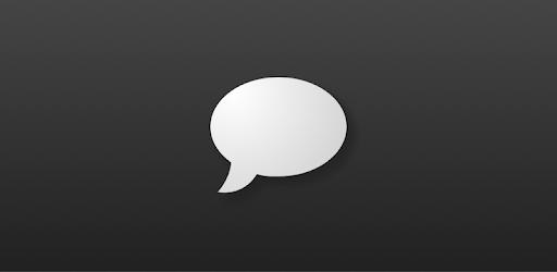 CDisplayEx Comic Reader - Apps on Google Play