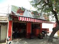 Aysha Restaurant photo 1