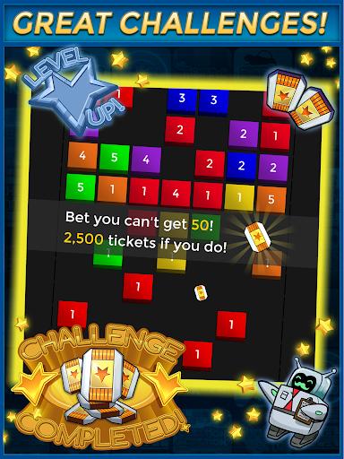 Brickz - Make Money Free 1.1.1 screenshots 9