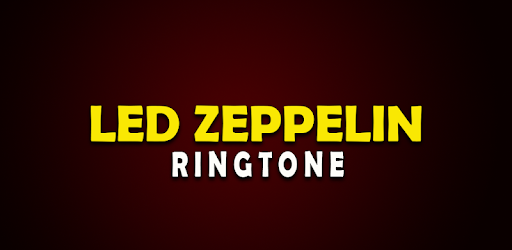 immigrant song ringtone free download