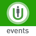 Ultimate Software Events APK