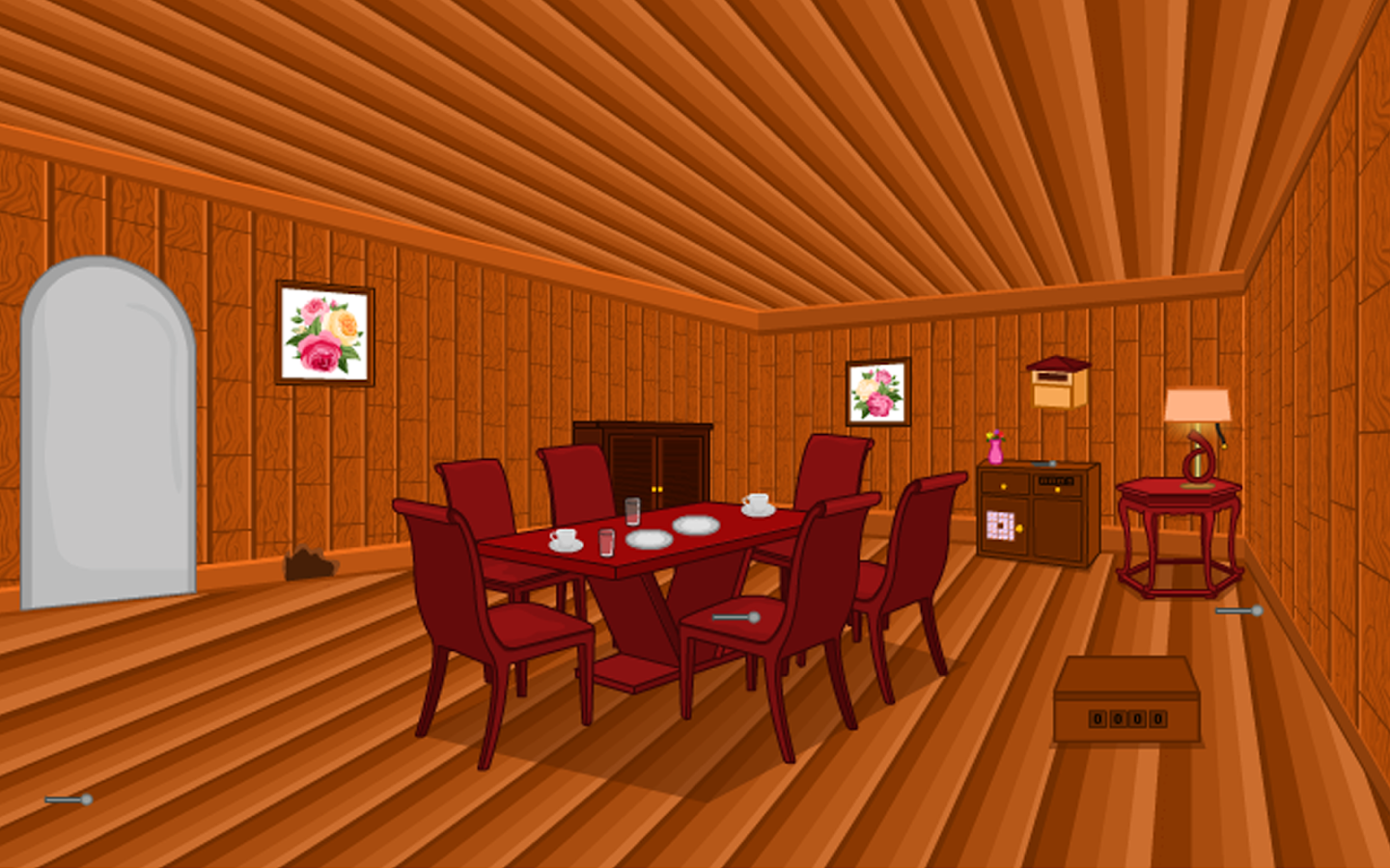 Escape Puzzle Dining Room Android Apps on Google Play : Civd2VWK4k95TOtTkUmGZAJkkGzwWv 4Veyb06OhKBEy8cyRY5Gd 1xLMjVnUftZ s8h900 from play.google.com size 1440 x 900 png 1040kB