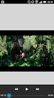 Screenshot of mydlink Access-NAS
