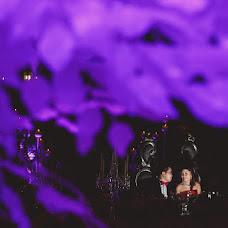 Wedding photographer Sk Jong (skjongphoto). Photo of 14.04.2015