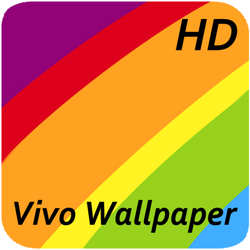 HD Wallpapers for Vivo - Apps on Google Play