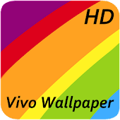 HD Wallpapers for Vivo