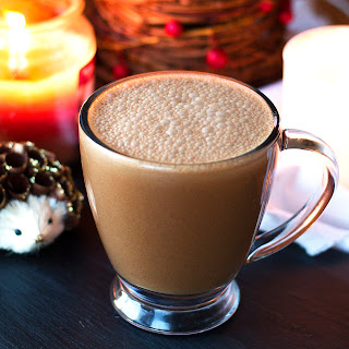 Gluten Free Hot Cocoa Recipes