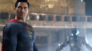 Last Sons of Krypton thumbnail