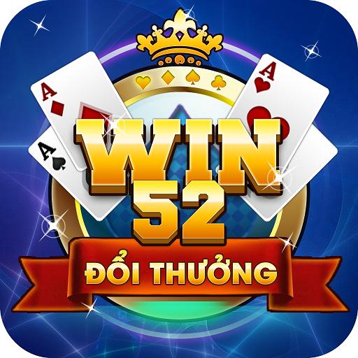 WIN52 Game Bai Doi Thuong