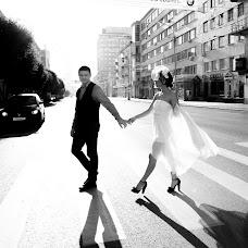 Wedding photographer Igor Fedorin (feng). Photo of 11.02.2017