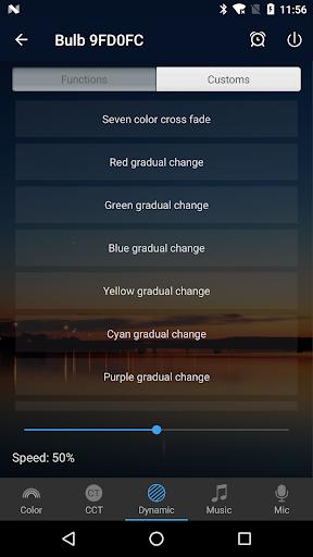 Magic Home Pro 1.5.3 screenshots 3