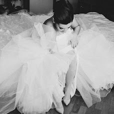 Wedding photographer Diana Sineokova (Sineokova). Photo of 19.10.2014