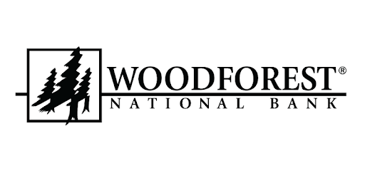 Woodforest Mobile Banking - Apps on Google Play