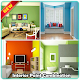 Attractive Interior Paint Combination