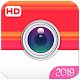 Download Camera Editor - Beauty Camera 2019 For PC Windows and Mac