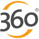 NetX360®