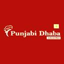 Punjabi Dhaba, Model Town, Manali logo