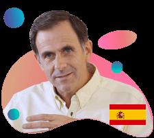 Juan Manuel Cotelo