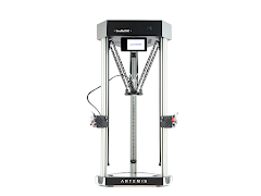 SeeMeCNC Artemis 300 Dual 3D Printer - Fully Assembled
