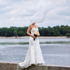 Wedding photographer Evgeniy Onischenko (OnPhoto). Photo of 02.08.2017
