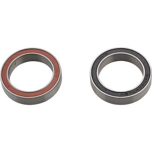 SRAM Hub Bearing Set Front (includes 2-23327) For X0/Rise 60 (B1)/Roam 30/Roam 40/Rail 40