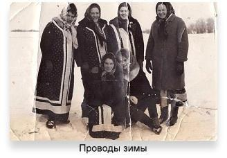 C:\Users\Юля\Pictures\Чесноки\5.jpg