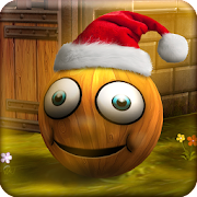Download Game Boules Ball [Mod: a lot of money] APK Mod Free