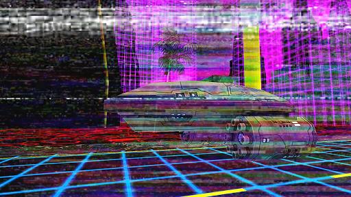 Back to endless 1.0 screenshots 5