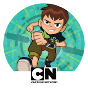 Game Ben 10: Alien Evolution APK for Windows Phone