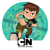 Ben10: Évolution Extraterrestre (Unreleased)