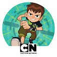Ben 10: Ali.. file APK for Gaming PC/PS3/PS4 Smart TV