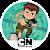 Ben 10: Alien Evolution file APK for Gaming PC/PS3/PS4 Smart TV