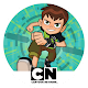 Ben 10: Alien Evolution (Unreleased) APK