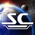 Space Commander: War and Trade icon