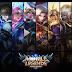 (+10) Mobile Legends Website Paling Keren