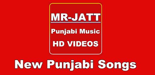 old hindi songs list free download mr jatt