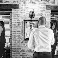 Wedding photographer Fabio Mirulla (fabiomirulla). Photo of 03.09.2015